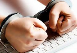 Siber Suçlar Paneli